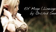 After being delayed by a few months, Orchid Seed's Elf Mage from Lineage II is finally released. Was it worth the wait? Does it live up to the hype from […]