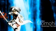 So I finally get around to writing this review of Alter's Momohime, not that it matters much as there have been tons of reviews of Momohime since her release. So […]