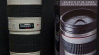 Heard about the Canon Lens Thermal Mug a few weeks ago (they were given away at the Vancouver Winter Olympics), but didn't pay much attention to it.  Then I got […]